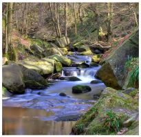 padley derbyshire by mzkate