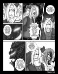 Moonfire pg. 39 by yamilink