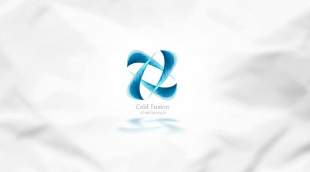 Cold Fusion by sk8s