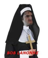 Bob Lannone by Parianormal