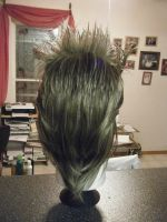 Demyx wig finished 2 by NutellaNinja
