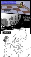 TBOS Audition page 1 by Safeer-4