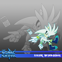 Concept TSS: Silver by Professor-J