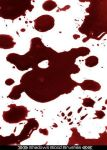 Shadow-GFX Blood by Project-GimpBC
