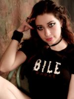 Bile by TheAntiQueen
