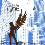 Maximum Ride: New York City by Envy-555