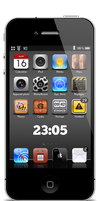 Simple springboard by Laugend