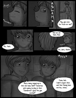 .: Unraveled Secrets: -  page 92 :. by AquaGD