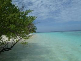 Maldive 68 by hiram67