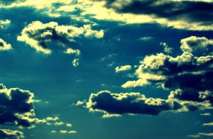 .cloudy by zolezozole