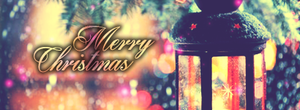 Merry Christmas2014 by Ateliee