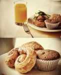 Breakfast by DREAM-PHOTOGRAFY