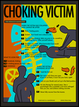 Choking Victim by Plankhead