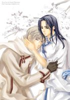 APH-spring has come by Setomi