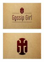 Gossip Girl by Antvak