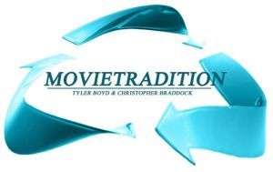 logo movietradition by allonsenfaire