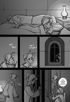 Chapter 1: Page 37 by DemonRoad