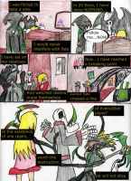 GTE_Ch1_Pg3 by ValorGuy
