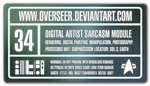 devID 2011 by overseer