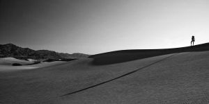 death valley by cenevols