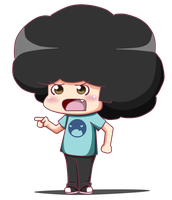 !PC! by SrPelo