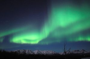 April 12 2011 aurora 05 by JWFisher