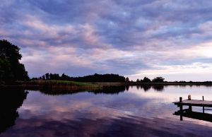 Twilight - Mazury V by Justysiak