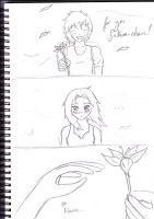 Its the little things.. (3) by cherryblossom2100