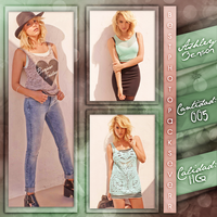 Photopack 1719 - Ashley Benson by BestPhotopacksEverr