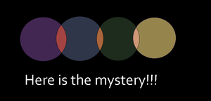 HERE IS THE MYSTERY PALET! by snoopyluver5