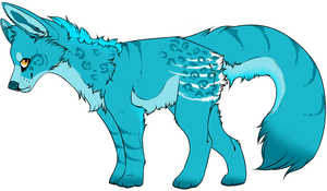 Canine Adopt::..CLOSED by the--coyote