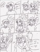 Cheerleader TG Part2 Pg1 by Kobi-Tfs