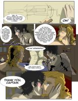 Issue 2, page 16 by Longitudes-Latitudes