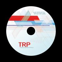 cd trp by mirzaie
