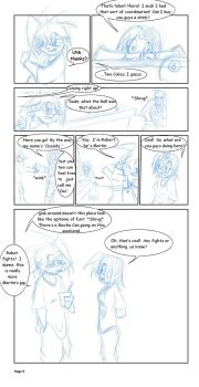 VoI OCT audition page 3 by Soulgamer