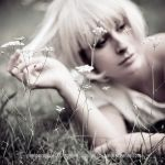 life is a fairytale by prismes