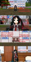 Zatsune-Good Intentions Ch1 by YourFaceLooksFunny