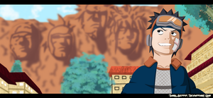Obito 599 by dark-sennin