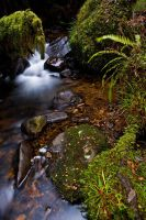 Cement Creek 2 by Bjay70