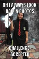 awesome photographer meme 1 by ToxicRoachPhoto