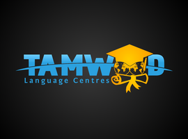 Tamwood - Language Centres by DzaDze