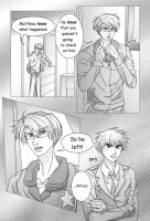 Feverish- It's All Too Much pg 41 by TheLostHype