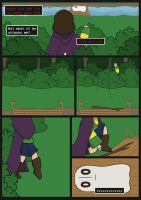Toptale page 65 by The-Great-Pipmax