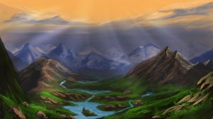landscape practice 01.06.2012 better by JOVictory