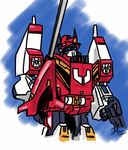 Starsaber02 by prometheus31