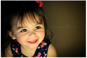 cheese! by Gabyphotography