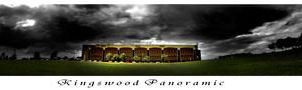Kingswood Panoramic by JamesFlynn23