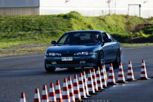 Trackday ISAM 2014.01.26 - 061 by VenonGT