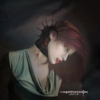 Hybrids by vampirekingdom