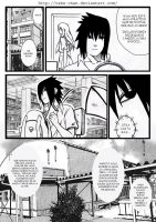WIND CHRONICLES - Red version -  Chap-01 Pag 05 by Tabe-chan